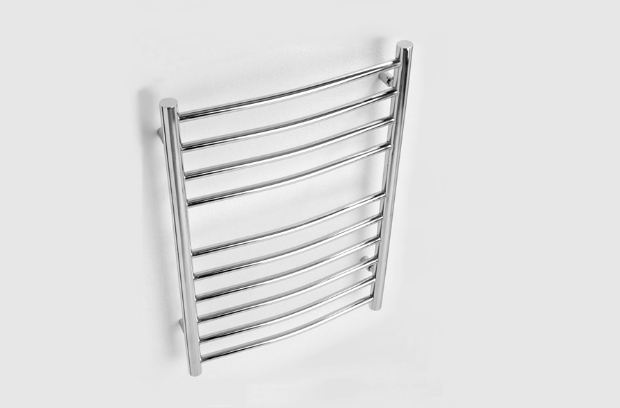mhs-alara-curved-stainless-steel-towel-rail_MA