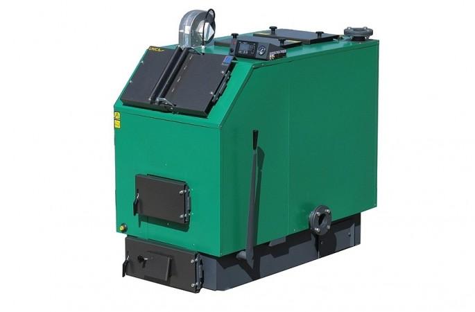 Moderator-Unica-Max-80-160-kW_src_1