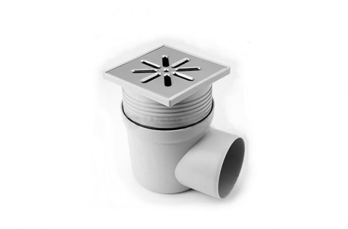 Wpust-kanalizacyjny-fi-110-15x15-Capricorn-9-2600-110-47-01-04-54959