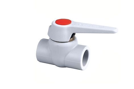 instaplast-pipelife-ppr-sferichen-kran-bg-maistor