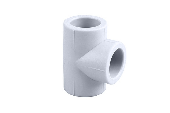 instaplast-pipelife-ppr-troinik-bg-maistor