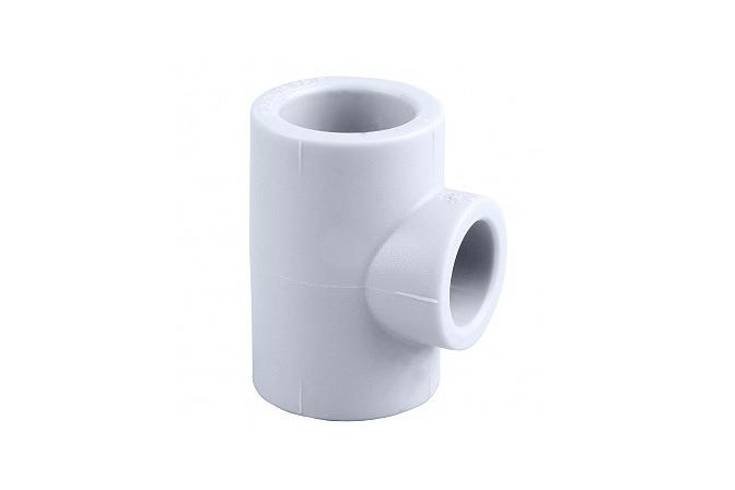 instaplast-pipelife-ppr-troinik-reduciran-bg-maistor