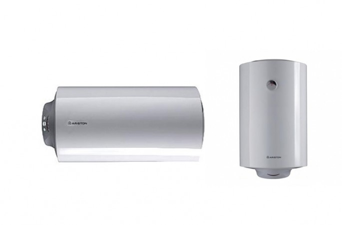 ariston-pro-eco-100-horizontalus-elektrinis-pakabinamas-vandens-sildytuvas-100l