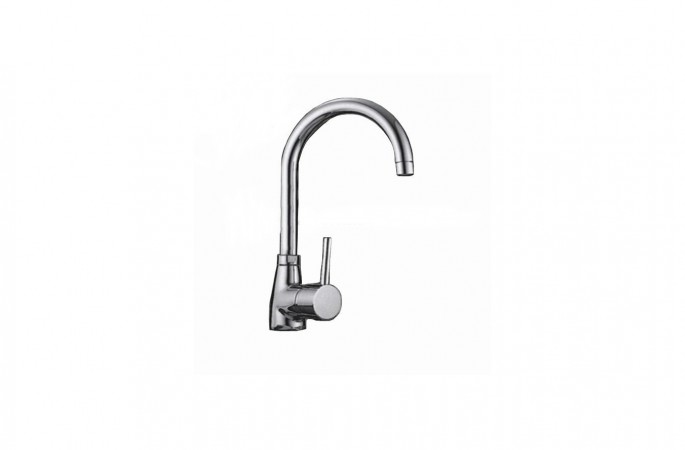 stylish_kitchen_faucets_kitchen_taps_MOMALI