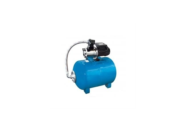 surface-pumps-nocchi-waterpress-inox-1000-m1-77858