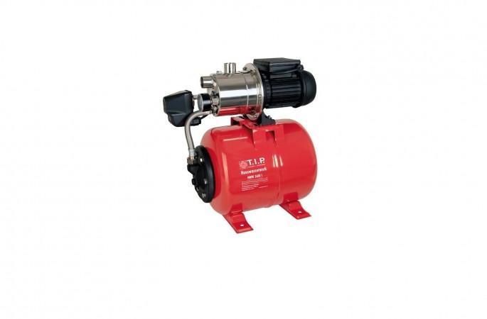 tip-pumpen-hauswasserwerk-hww-3600-i--1