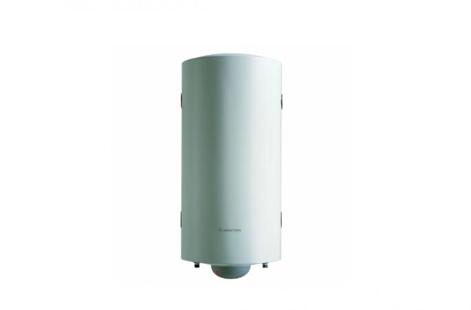 vandens-sildytuvas-ariston-bdr-100l-montuojamas-horizontaliai-arba-vertikaliai-indas-inde-1
