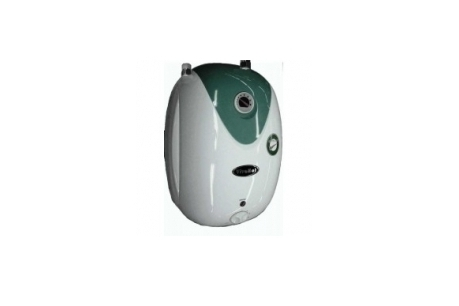 vertikalus-elektrinis-vandens-sildytuvas-vivahot-6-ltr-1