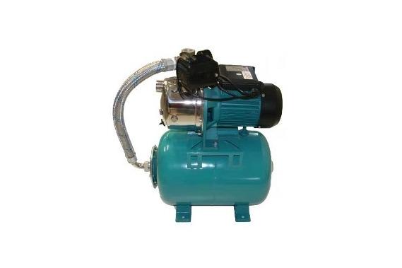 zestaw-hydroforowy-jy-1000-24