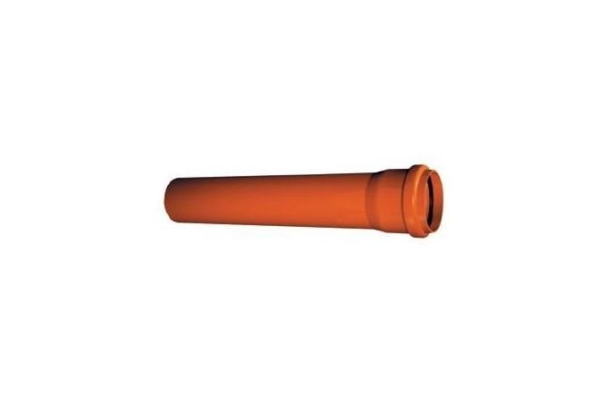 RURA PVC 160-3.2-1000   ARMAKAN1
