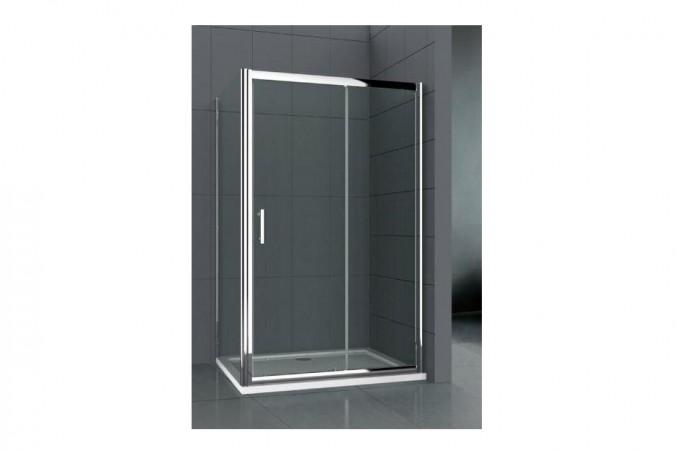 duso-kabina-l12090dy-grey_1