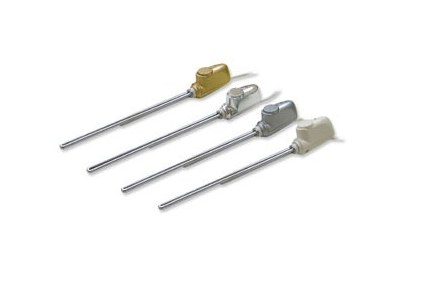 i-mika-plus-3g-03-grzalka-elektryczna-heat-pol-300w