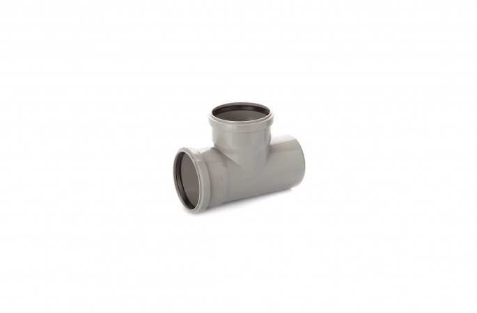 trisakis-vidaus-kanalizacijos-pvc-110-x-110-x-110mm-87