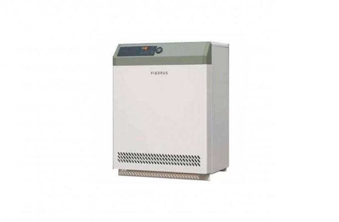 viadrus-dujinis-katilas-g90-10ef-1