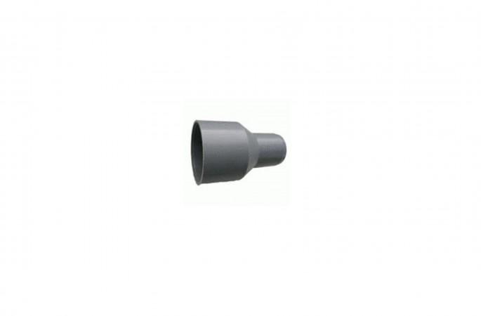 vidaus-kanalizacijos-perejimas-spiziusplastikas-d110-