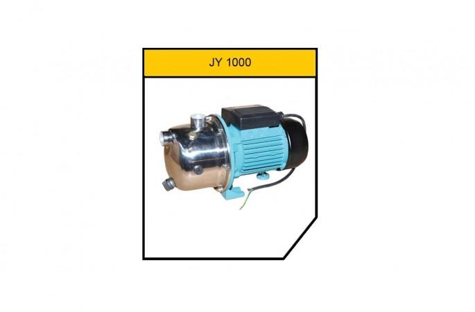 pompa-JY-1000