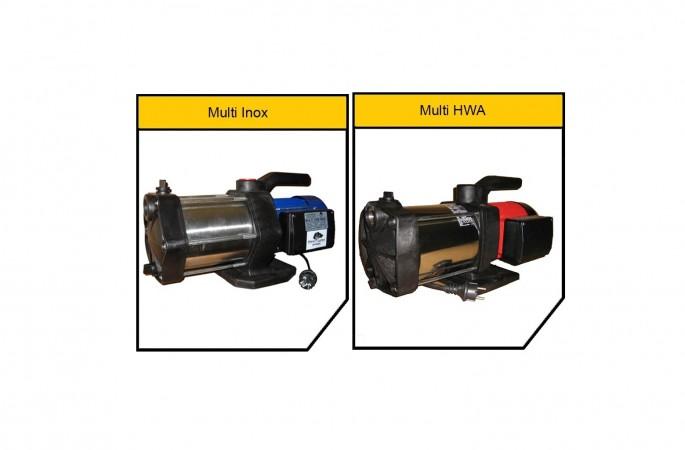 pompa-multi-inox