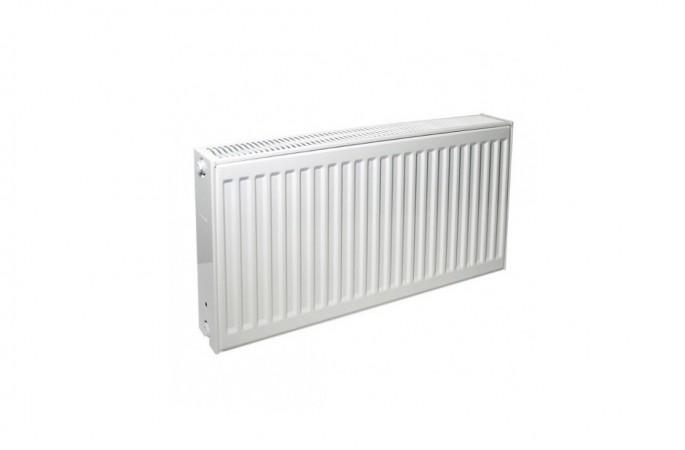radiatorius-soninio-pajungimo-fko22-600x600